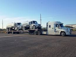 Cypress Trans (@cypress_az) | Twitter Tatra Phoenix Year Of Mnftr 2013 Tipper Trucks Id 984a761a About Updike 2007 Isuzu Nqr Box Truck For Sale 190410 Miles Phoenix Az Michael Most Trucking Services Trucks For In Az 1920 New Car Reviews City Blue Condor Curbtender Recycling Youtube Driving Programs Pdi Rochester Ny American Simulator Episode 44 Rice Delivery To Salt Lake City Utah Restaurant Attorney Bank Drhospital Hotel Dept Chinese Startup Tusimple Plans Autonomous Service In Accident Lawyer Kamper Estrada Llp