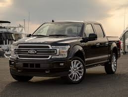 100 Tits And Trucks Money Matters Moodys Downgrades Ford To Near Junk The Truth