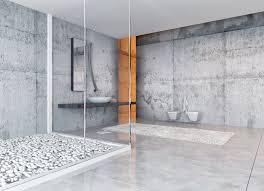 Best Bathroom Flooring