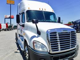 USED 2012 FREIGHTLINER CASCADIA SLEEPER FOR SALE IN CA #1337 Kenworth Semi Truck With Super Long Condo Sleeper Youtube Sleeper Cab For Pickup Truck Best Resource Ari Trucks For Sale Beautiful In Id Single Axle Sleepers N Trailer Magazine Rays Sales 2014 Freightliner Scadia Tandem Axle For Sale 6303 2011 Mack Cxu613 508784 Sale In Eastland Texas Cabover At American Buyer 2013 84030 2015 T680 Aq3435 1999 Kenworth T600 Flat Top 131 Sales