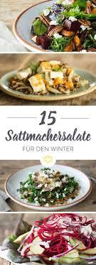 die 320 besten ideen zu kalte speisen rezepte essen und