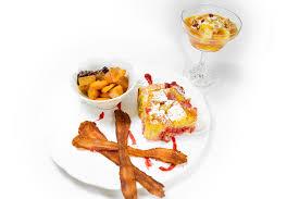 cuisine gourmet gourmet cuisine ventura bed and breakfast