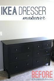 Hemnes 6 Drawer Dresser Hack by Ikea Hemnes Furniture U2013 Give A Link