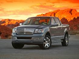2006 Lincoln Mark LT | Top Speed Used 2008 Lincoln Mark Lt For Sale Tacoma Wa Stock 3206 For Classiccarscom Cc999566 Lt 2017 Youtube 2006 Picture 9 Of 45 Pickup Truck Adorable Top Speed Concept Picture 31681 In Greensboro Nc 134 Cars From File2005 Ltjpg Wikimedia Commons Lincon Pickup Trucks Rollin Power Lincoln Mark 6 Bob Currie Auto Sales Near Seattle Edmonds 171015d