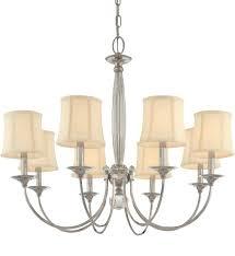 chandelier bulb base size light bulb base sizes us light bulb base