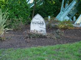 Kings Dominion Halloween Dates by Photo Tr Kings Dominion U0027s Haunt 2016 Theme Park Review