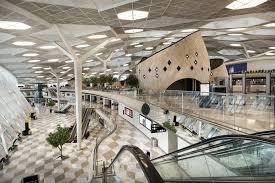 100 Autoban Baku Heydar Aliyev Airport Media Photos And Videos 3