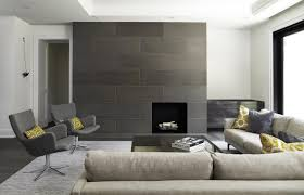 concrete fireplace mantels archives paloform