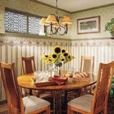 Bob Timberlake Furniture Dining Room by Bob Timberlake Lamps Foter