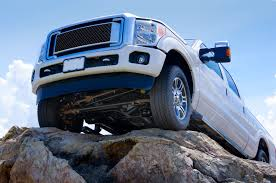5 Awesome Truck Accessories Every Truck Owner Needs - Motor Era 33 Best Dodge Diesel Pickup Otoriyocecom 27 Great 2009 Ram Accsories 5 Awesome Truck Accsories Every Owner Needs Motor Era 2017 F350 White Gold Exterior 4x4 Custom Aftermarket Chevy Colorado Z71 Trail Pickups Of 2016 The Star S10 Awesome Chevrolet S 10 Xtreme Truck We Interior Stainless Steel Interior Door Handle Js2kcom For The Honda S2000 Home Facebook Trucks Pinterest Ford Custom Black Widow