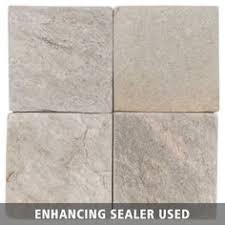 silver marble tile 12in x 24in 100139336 floor and