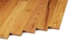 Best Vacuum For Laminate Floors Consumer Reports by Best Flooring Reviews U2013 Consumer Reports