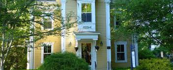 Wel ing Quiet Cape Cod Bed and Breakfast Bluefish Bed & Breakfast