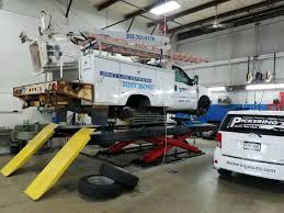 Fleet Service In Lakewood, Arvada & Westminster, CO | Pickering's ... Home Mike Sons Truck Repair Inc Sacramento California Jbs Services Auto Body Shops Gadsden Garage Nearest Shop Mechanic Car Center Steves And Little Valley New York Welcome Day Star Trailer Places To Get Tires Tags Tire Service How For Missauga Bus Coach Repairs Bumper To Mudflap Diesel In Kansas City Nts Location Ken Indianapolis Palmer Trucks Louisville Kentucky Design Wwwvancyclecom