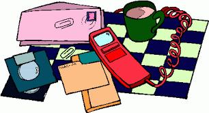 bureau clipart office graphics cliparts cliparts zone