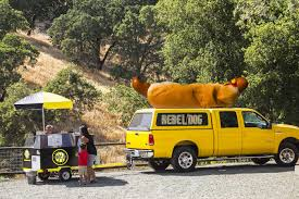 Napa Food Trucks | Rentnsellbd.com Truck Car Garage Food Trucks For Kids Hot Dog Van Video Riding In The Wienermobile Hitching A Lift Worlds Most Adventure Hobbies Toys Calico Critters Hot Dog Van Hobby And Toy Trolley Dogs Boston Food Trucks Roaming Hunger Collection Set Royalty Free Cliparts Vectors And Big Daddy Motor City From 1965 Volkswagen Pickup Mobile Anyone Photo By Ron Oatney Photography Dine The Wolf Does Dogs Proud Nathans Cart New York Truck Seattle Alist