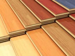 Formaldehyde In Laminate Flooring From China by Formaldehyde Testing Fort Myers U0026 Naples Fl Advanced Building