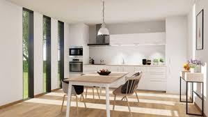 küchen raumkonzepte die küche optimal nutzen