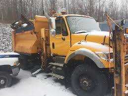 USED TRUCKS FOR SALE Best Price 2013 Ford F250 4x4 Plow Truck For Sale Near Portland Me Tennessee Dot Mack Gu713 Snow Trucks Modern Plows Salt Spreaders Dump Body Lighting More Than 300 Trucks Being Ppared Tuesday Snowstorm Penndot File42 Fwd Snogo Snplow 92874064jpg Wikimedia Commons Towing Equipment Flat Bed Car Carriers Tow Sales Findlay Airport Okosh An Awesome All Flickr No Topic Thread Part 2 Page 1641 Enthusiasts Forums Diessellerz Home Welcome Village Military Youtube