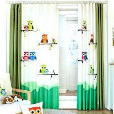 rideau pour chambre bébé rideaux pour chambre garcon pour i pour pour rideaux pour chambre