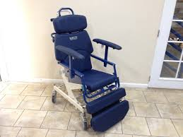 Invacare Transport Chair Manual by Barton Medical Convertible Chair Solutions I 400 Http Www