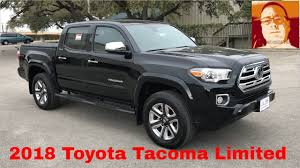 Toyota Trucks Good Or Bad Beautiful 2018 Toyota Ta A Double Cab ... Good Trucks Gone Bad Parting Shot Photo Image Gallery Chrysler Recalls Dodge Ram Trucks Due To Bad Nut On Drive Shaft Big Bad Chevy Trucks Home Facebook Mega Truck Monday Apple Wheels Deep New F450 With 225 Wheels Ride Offshoreonlycom Semi The Ultimate Show Youtube Big Road Trains Land And Triples Garys Job Board Texan Extreme Offroad Performance Xcar Rhein Airstream Military Honnef Scheenfunde