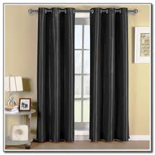 Bed Bath Beyond Furniture by Blackout Curtains Bed Bath And Beyond Modern Home