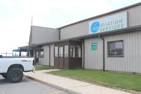 nulton aviation approved to buy mtt aviation services take over