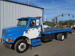 Tow Trucks For Sale|International|4700|Sacramento, CA|Used Car ... 2000 Intertional 4700 24 Frame Cut To 10 And Moving Axle Used 1999 Dt466e Bucket Truck Diesel With Air Tow Trucks For Leiertional4700sacramento Caused Car 2002 Dump Fostree Refurbished Custom Ordered Armored Front Dump Trucks For Sale In Ia 2001 Lp Service Utility Sale The 2015 Daytona Turkey Run Photo Image Gallery 57 Yard Youtube Hvytruckdealerscom Medium Listings For Sale