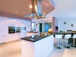 cuisine moderne ouverte déco cuisine moderne ouverte 85 tourcoing 19482301 cuisine