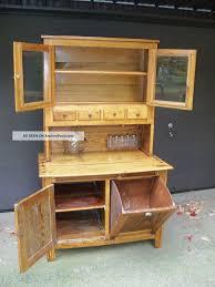 Sellers Hoosier Cabinet Elwood by Hoosier Cabinets Lookup Beforebuying