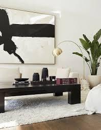 mandy capristos lieblingsort die loungeecke im wohnzimmer