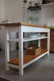 küche esszimmer ebay kleinanzeigen küchenschrank ikea