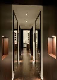 hallway ideas to help you brighten up your hallway