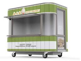 Fast Food Trucks For Sale In Sharjah | Kitchen Arab Equipment ... Food Truck Mockup Van Eatery Mockup By Bennet1890 Graphicriver Taylormade Bbqcharcoal Smoked Dry Ribs From A Memphis Free Images Cafe Coffee Car Tea Restaurant Bar Transport Shady Fort Worth Exposed Eater Dallas With A Cook Inside Fastfood Sailing Car Street Meals On Wheels Dutchs Oven Parks In Clinton Fast City Vector Photo Trial Bigstock Gypsy Q Barbecue Will Launch May Rino Westword Food Truck Fast Van Factory Come My Friend To Design Our For Sale Ccession Trailer 1 Tampa Bay Trucks For Sharjah Kitchen Arab Equipment Front Of New Hall Toronto Ontario Canada