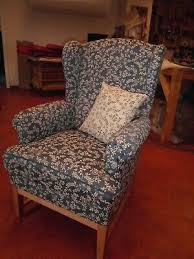 ostfriesensessel backensessel hörn neuanfertigung passend zum sofa ebay