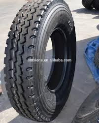 100 Good Truck Tires Price Max Maxione Onestone Michelin Tire Price 31580r225