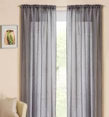 Gray Chevron Curtains Uk by Grey Curtains Modern Curtains Terrys Fabrics