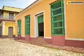 100 Sinai House Casa Trinidad Rooms For Rent Beautiful Colonial