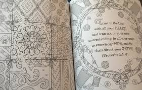 This Really Is A Nice Book To Color It Has Perforated Pages If You Like Pull Out PagesI Have Hard Time Doing Thatbut Some People Wouldnt