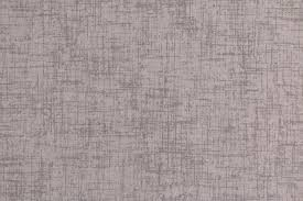 Premier Prints Jackson Printed Polyester Outdoor Fabric In Light Grey 798 Per Yard