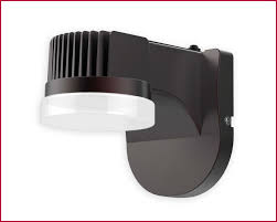 philips outdoor lighting catalogue 盪 awesome led wall light wall