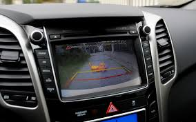 Vehicle Back-Up Camera Features To Look For - Auto Lifts All Major ... 9 Tft Lcd Quad Split Screen Monitor Truck Trailer Backup Camera Tailgate Handle For 072014 Chevy Silverado Gmc Pyle Plcm39frv On The Road Rearview Cameras Dash Cams What You Need To Know About Edmunds Plcm7500 Iball 58ghz Wireless Magnetic Hitch Car Rear View The Best Rv Reviews Straight Government Mandate Delayed Again Motor Trend Aftermarket Trucks Gps Steve Landers Kia New Law Now Required