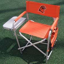 Outdoor Rivalry NCAA Collegiate Folding Directors Chair In 2019 ... Sports Chair Black University Of Wisconsin Badgers Embroidered Amazoncom Ncaa Polyester Camping Chairs Miquad Of Cornell Big Red 123 Pierre Jeanneret Writing Chair From Punjab Hunter Green Colorado State Rams Alabama Deck Zokee Novus Folding Chair Emily Carr Pnic Time Virginia Navy With Tranquility Navyslate Auburn Tigers Digital Clemson Sphere Folding Papasan Plastic 204 Events Gsg1795dw High School Tablet Chaiuniversity Writing Chairsstudy