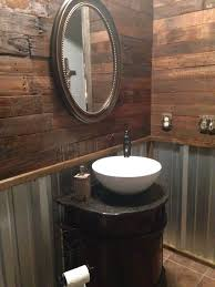 Full Size Of Bathroom Bathuprustic Sinks Rustic Towels Single Sink Large