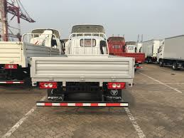 China 4 Cargo Truck Wholesale 🇨🇳 - Alibaba 2019 Ford Super Duty F250 Xl Commercial Truck Model Hlights China Sino Transportation Dump 10 Wheeler Howo Price Sinotruck 12 Sinotruk Engine Fuel Csumption Of Iben Wikipedia 8x4 Wheels Howo A7 Sale Blue Book Api Databases Specs Values Harga Truk Dumper Baru Di 16 Cubic Meter Wheel 6x4 4x2 Foton Mini Camion 5tons Tipper Water Trucks For On Cmialucktradercom Commercial Truck Values Blue Book Free Youtube Ibb