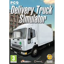 Delivery Truck Simulator V1.2 - скачать полную версию In American Truck Simulator Lets Get Started With Some Heavy Cargo Scs Softwares Blog 2015 Real Game Play Online At Meinwurlandeu Fort Wargame 28mm Armoured Delivery Car Transport Apk Download Free Simulation Game For Euro Screenshots Hooked Gamers Image Zombiemod Company Of Heroes Driver Android Games In Tap Discover Superb 2018 Gameplay Fhd 2 Youtube Express Skins Mod Mod Ats Pizza Milk Free Download