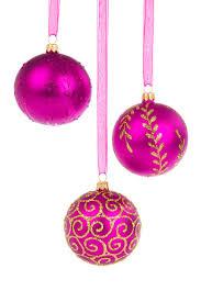 Pink Christmas Tree Flocking Spray by Best 25 Pink Christmas Tree Decorations Ideas On Pinterest