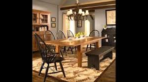 Broyhill Attic Heirlooms Collection - YouTube Broyhill Ding Room Set New Mid Century Bedroom Fniture Fresh Midcentury Walnut Ding Room Set Brasilia By Used Attic Retreat 6 Piece Table Ladderback Rustic Leg With Leaves Fmg Lenoir 5piece Counter Height Costco For The Modern And Chairs Etsy Forward 70 Apartment Sold Out Premier Ming Collection Vintage Burl Lacquer Pick Your Lovely Couch Design Living Seabrooke Turned Local