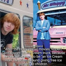 100 Rupert Grint Ice Cream Truck 2nd I Bet Youve Seen Music Boxes Before But Have You Seen This One A